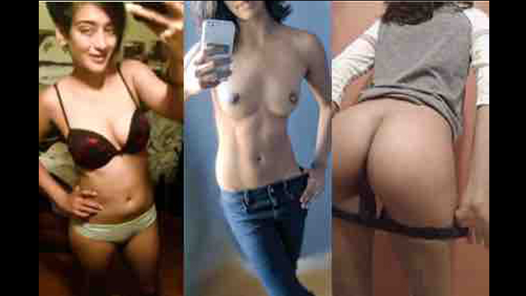 Indian Actress Akshara Haasan Private Nudes Leaked-5542